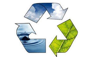 ISO 14001 Çevre Yönetim Sistemi