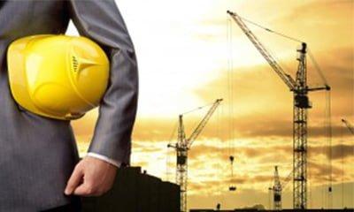 İş Sağlığı ve Güvenliği - Risk Değerlendirmesi