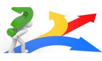 ISO 9001:2015 Revizyonu ve Kuruluşlar