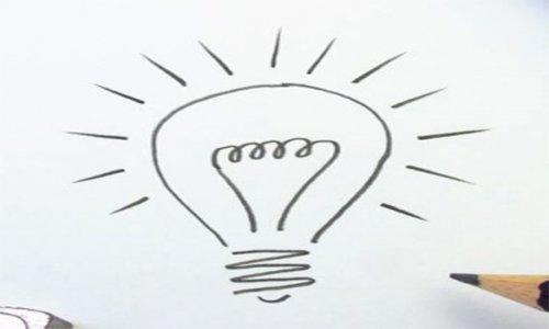 Düşünme Tarzı 6 Sigma
