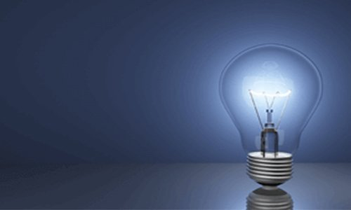 ISO 5001 Enerji Yönetim Sistemi