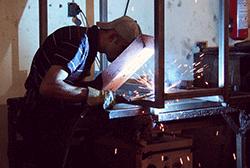 ISO 45001 Danışmanlığı