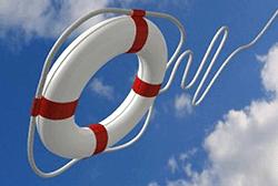 OHSAS 18001:2007 Danışmanlığı