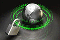 ISO 27001 Danışmanlığı