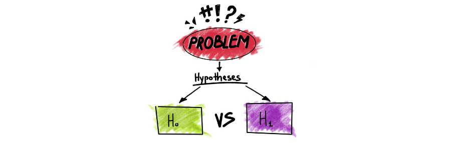 Hipotez Testi Eğitimi