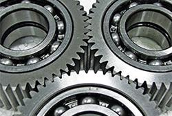ISO TS 16949:2009 Danışmanlığı