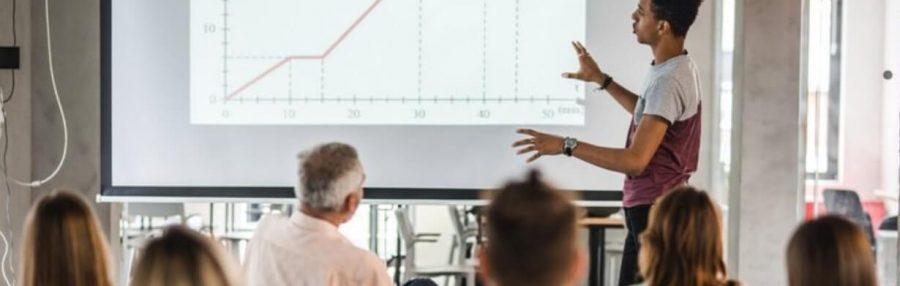 Yalın 6 Sigma Uzman Kara Kuşak Eğitimi