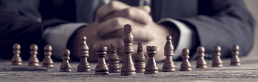 Stratejik Planlama Eğitimi