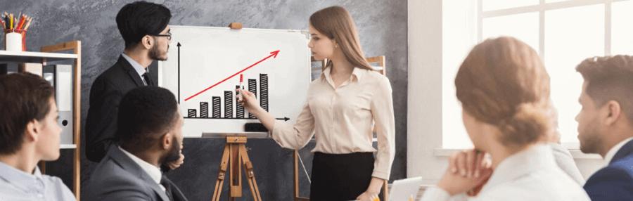 Süreç Performans Yönetimi Eğitimi