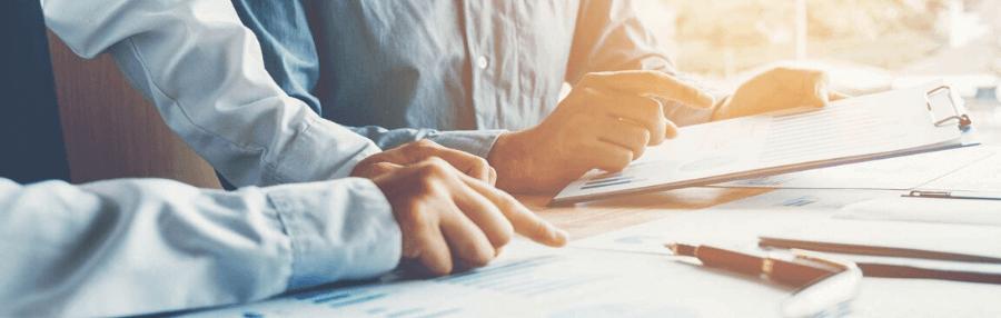 ISO 9001 İç Tetkikçi Eğitimi Tanımı