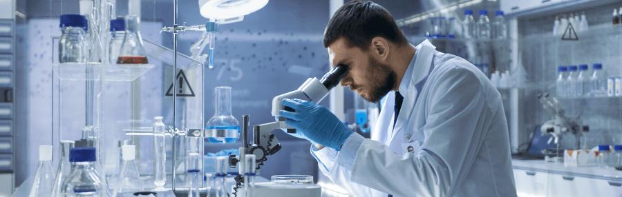 ISO 17025 eğitimi