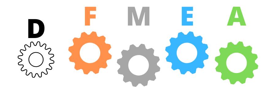 Tasarım FMEA Eğitimi