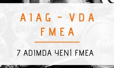 Yeni FMEA