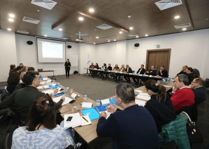 Eyüp Sultan Belediyesi Eğitimi