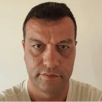Mehmet OĞUZ