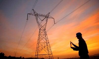 İyi Bir Enerji Yönetim Sistemi Kurmanın İpuçları