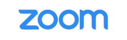 Zoom Online Konferans Yazılımı