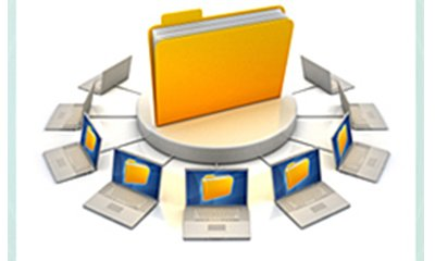 Bilgisayarda 5S Uygulaması